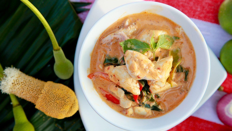 4-Baba-Soul-Food-Thai-Cuisine-Best-Restaurant-in-Phuket1