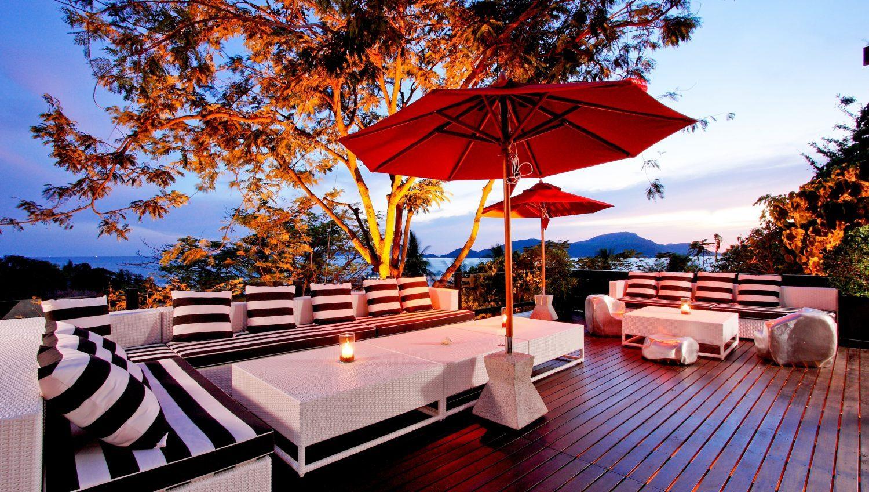 6-Baba-Soul-Food-Thai-Cuisine-Best-Restaurant-in-Phuket1