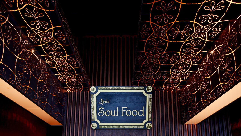 8-Baba-Soul-Food-Thai-Cuisine-Best-Restaurant-in-Phuket