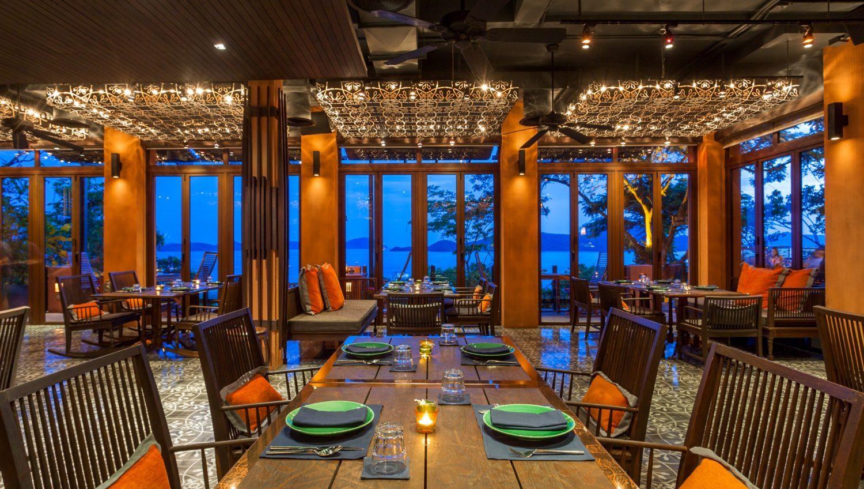 11-Baba-Soul-Food-Thai-Cuisine-Best-Restaurant-in-Phuket