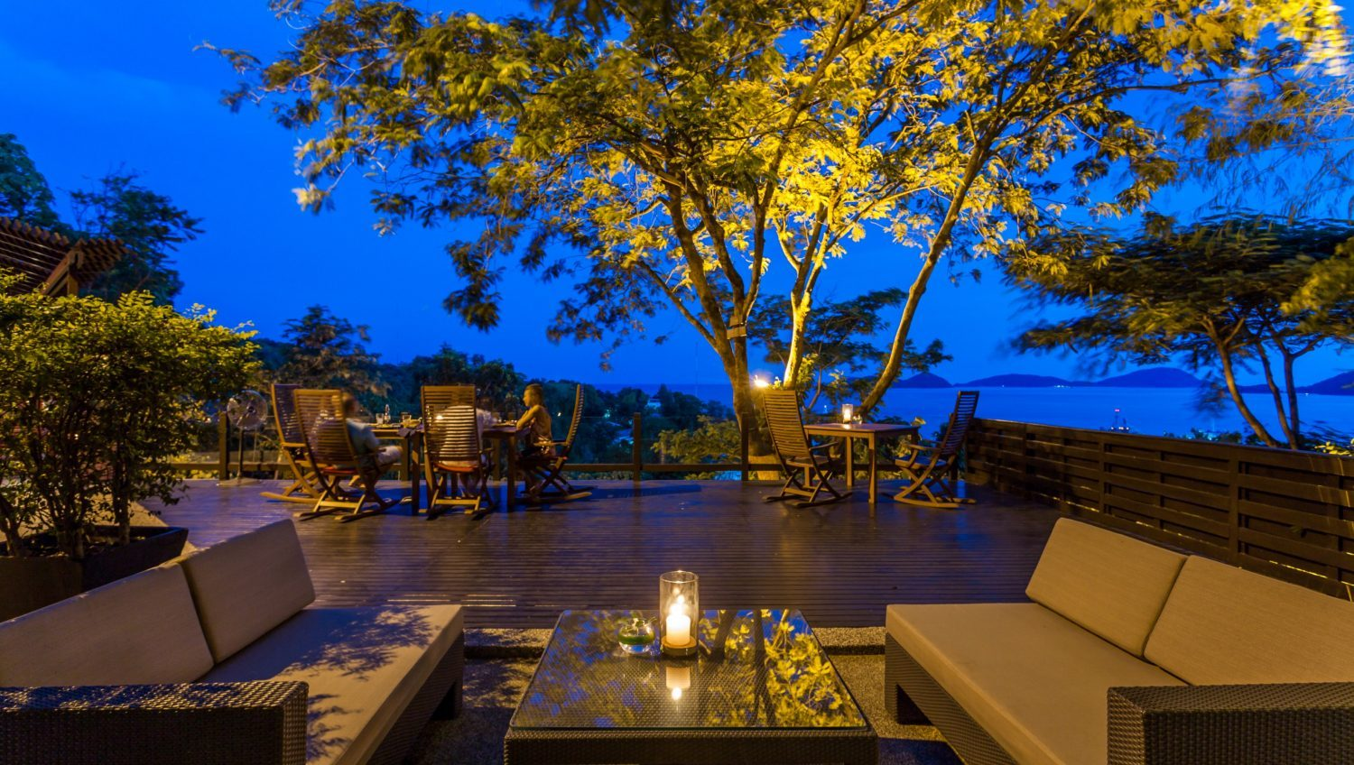12-Baba-Soul-Food-Thai-Cuisine-Best-Restaurant-in-Phuket