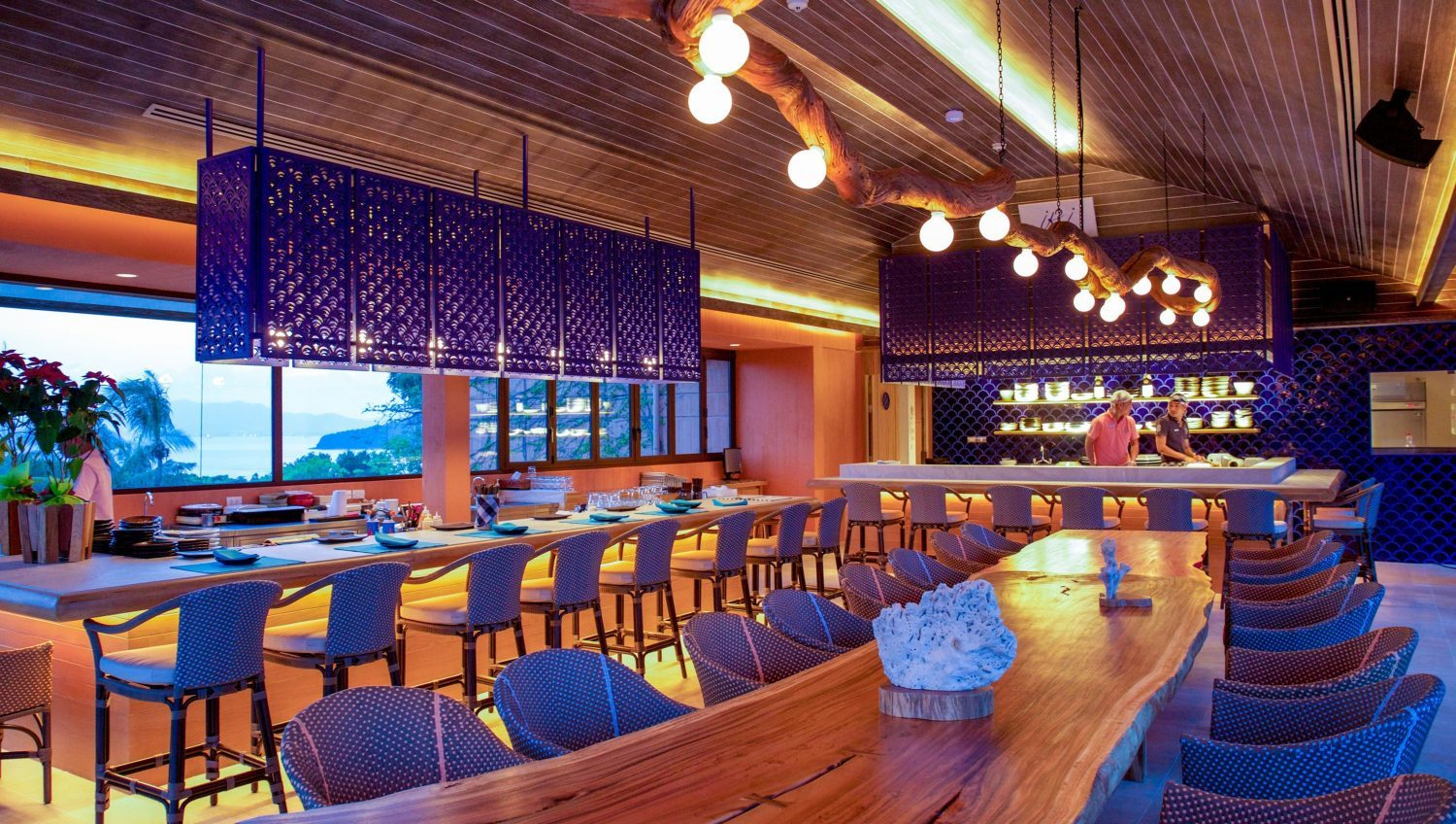 1-Baba-IKI-Luxury-Japanese-Cuisine-in-Phuket1