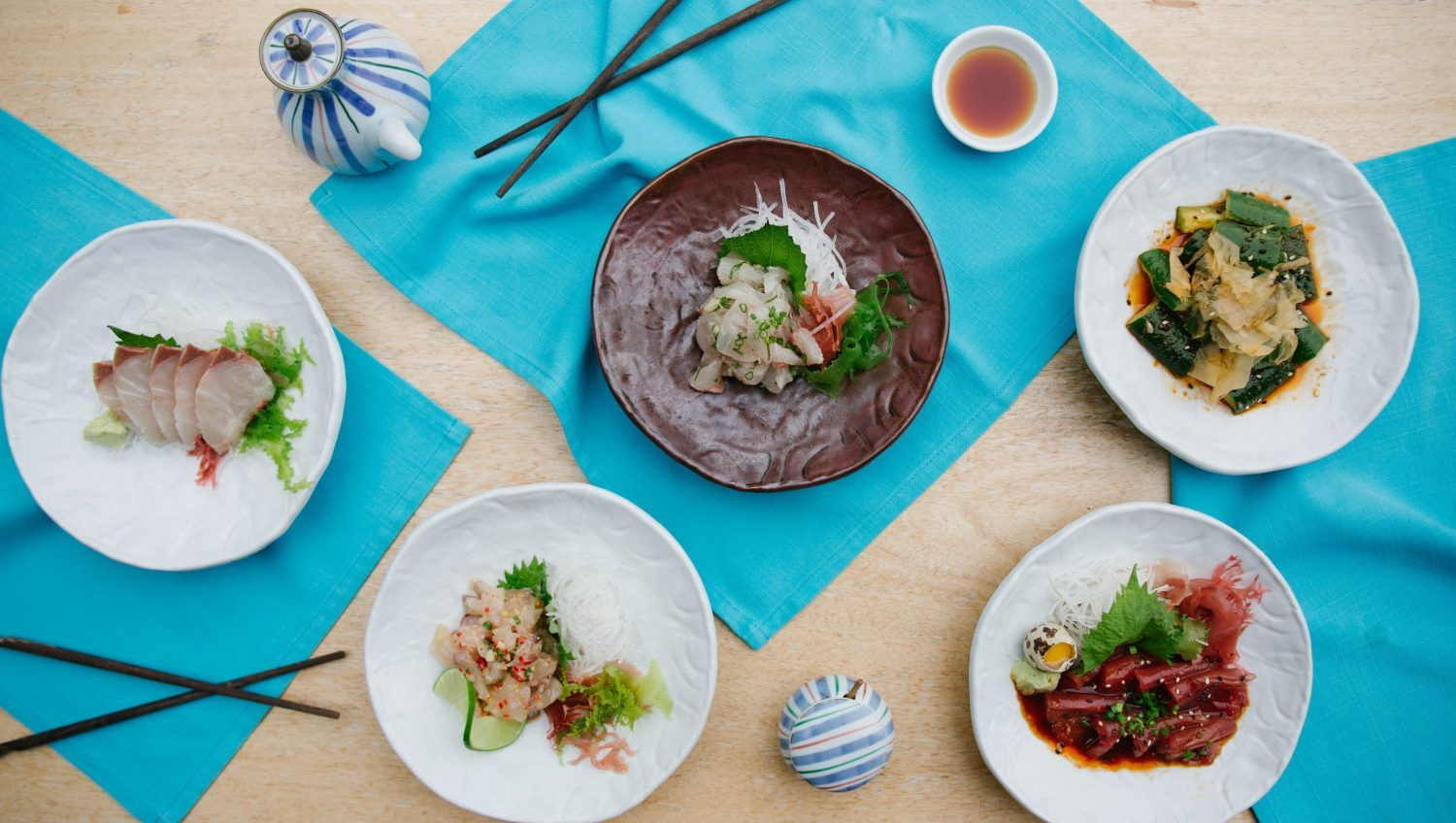 4-Baba-IKI-Luxury-Japanese-Cuisine-in-Phuket1