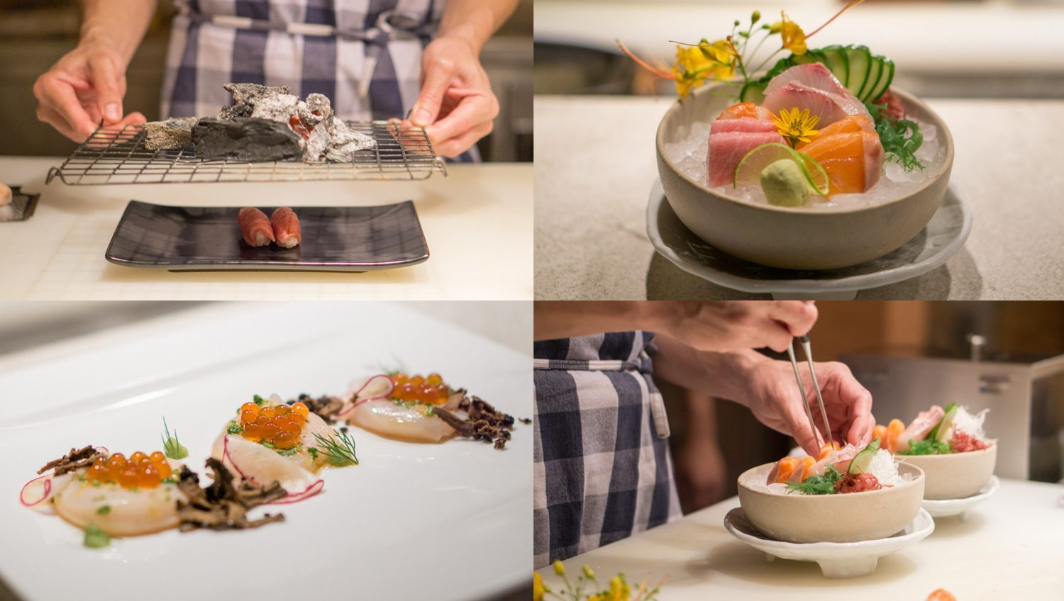 5-Baba-IKI-Luxury-Japanese-Cuisine-in-Phuket1