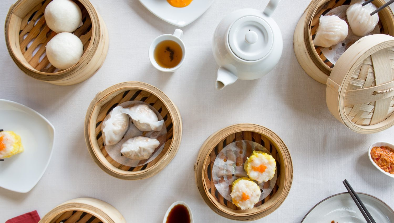 5-Baba-Chino-Phuket-Chinese-Restaurant-Fusion-Food1
