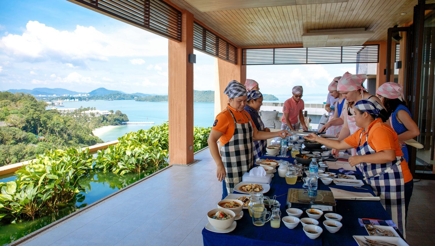 1-baba-cooking-school-phuket-thailand