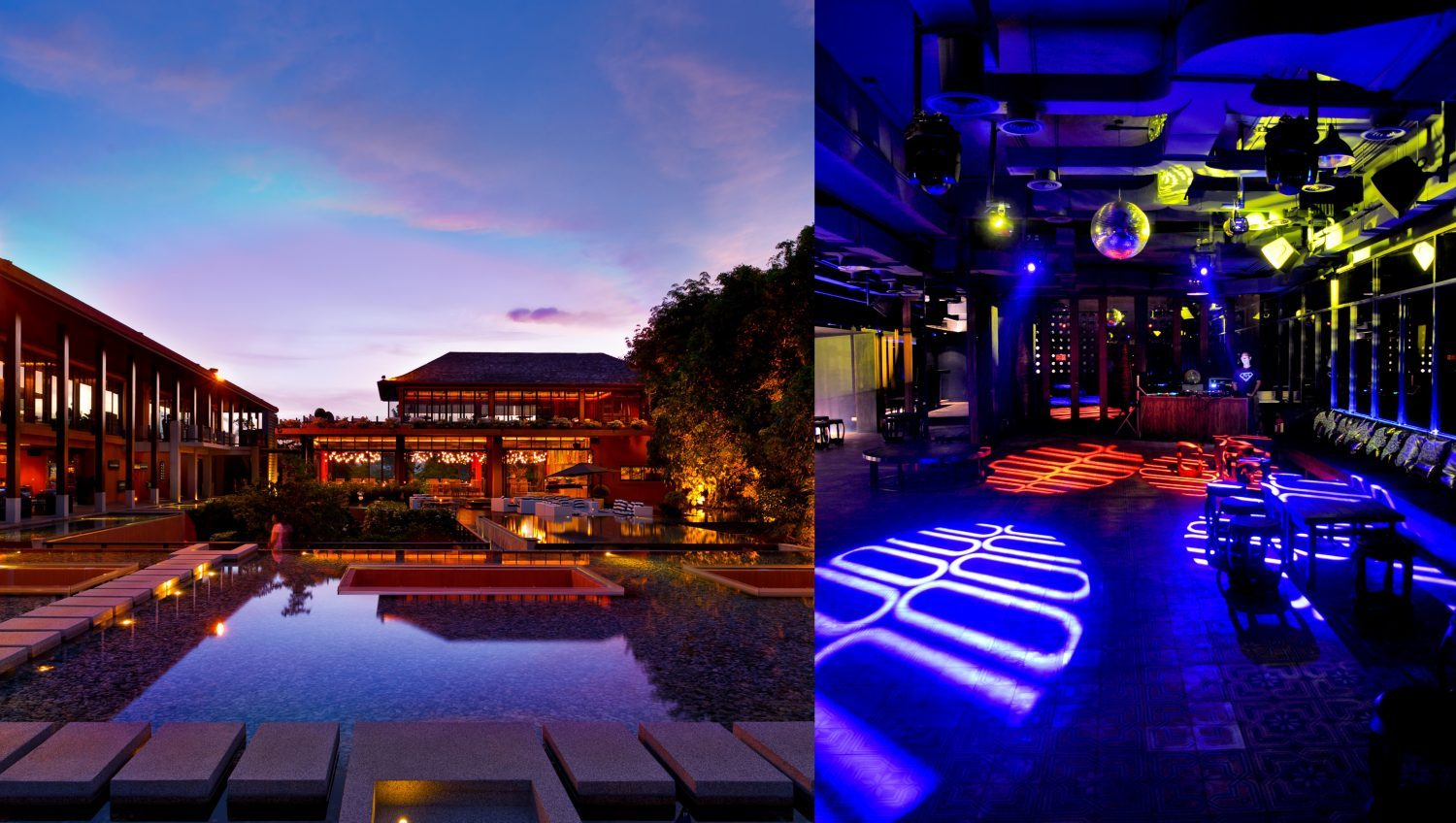 2-baba88-best-bar-phuket-hiphop-music-sri-panwa-baba- phuket-luxury-pool-villa-thailand