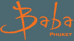logo-baba
