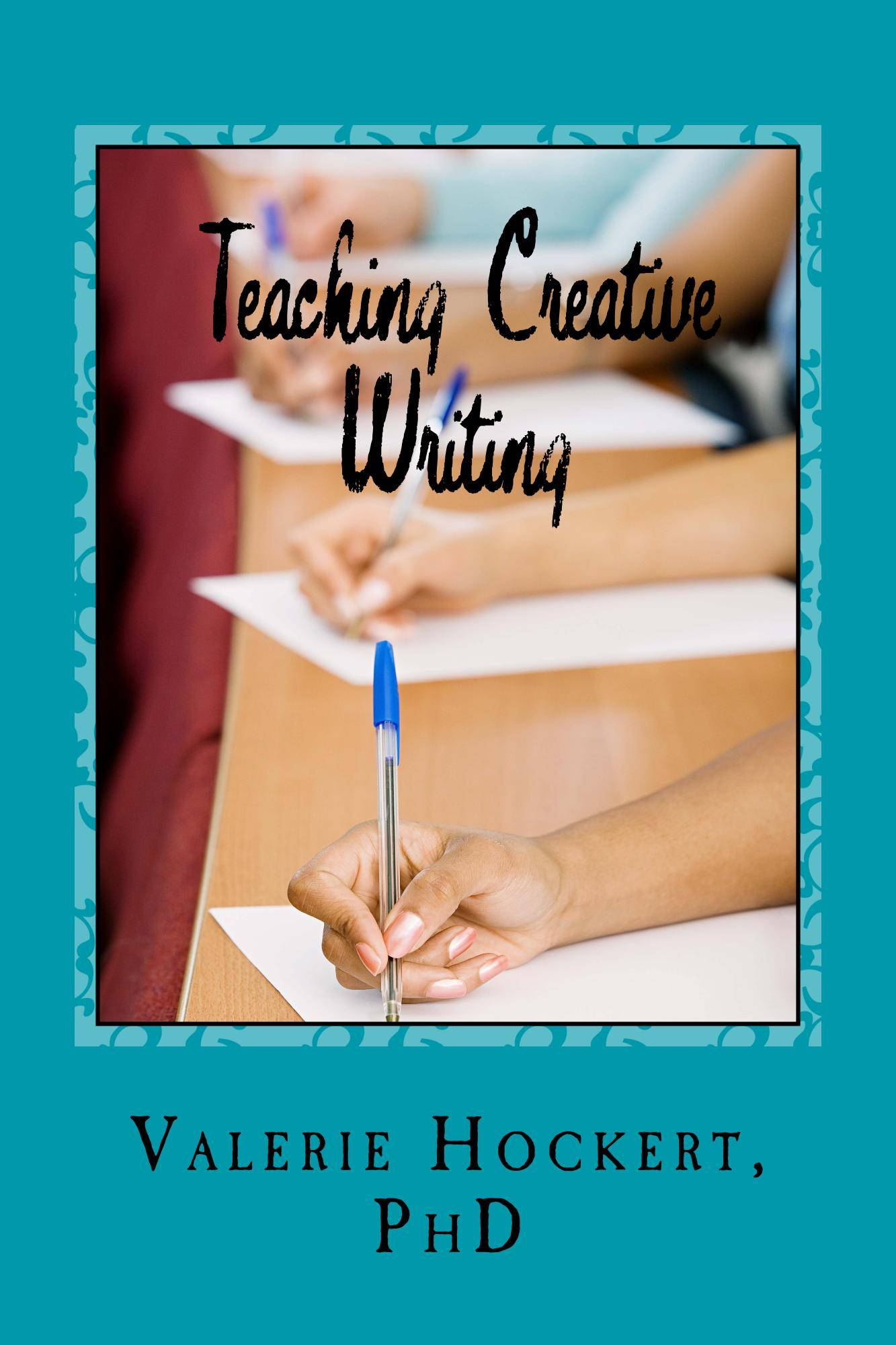 what is a creative writing class Turn your passion for words into your profession with an online creative writing degree from snhu, a nonprofit, accredited university.