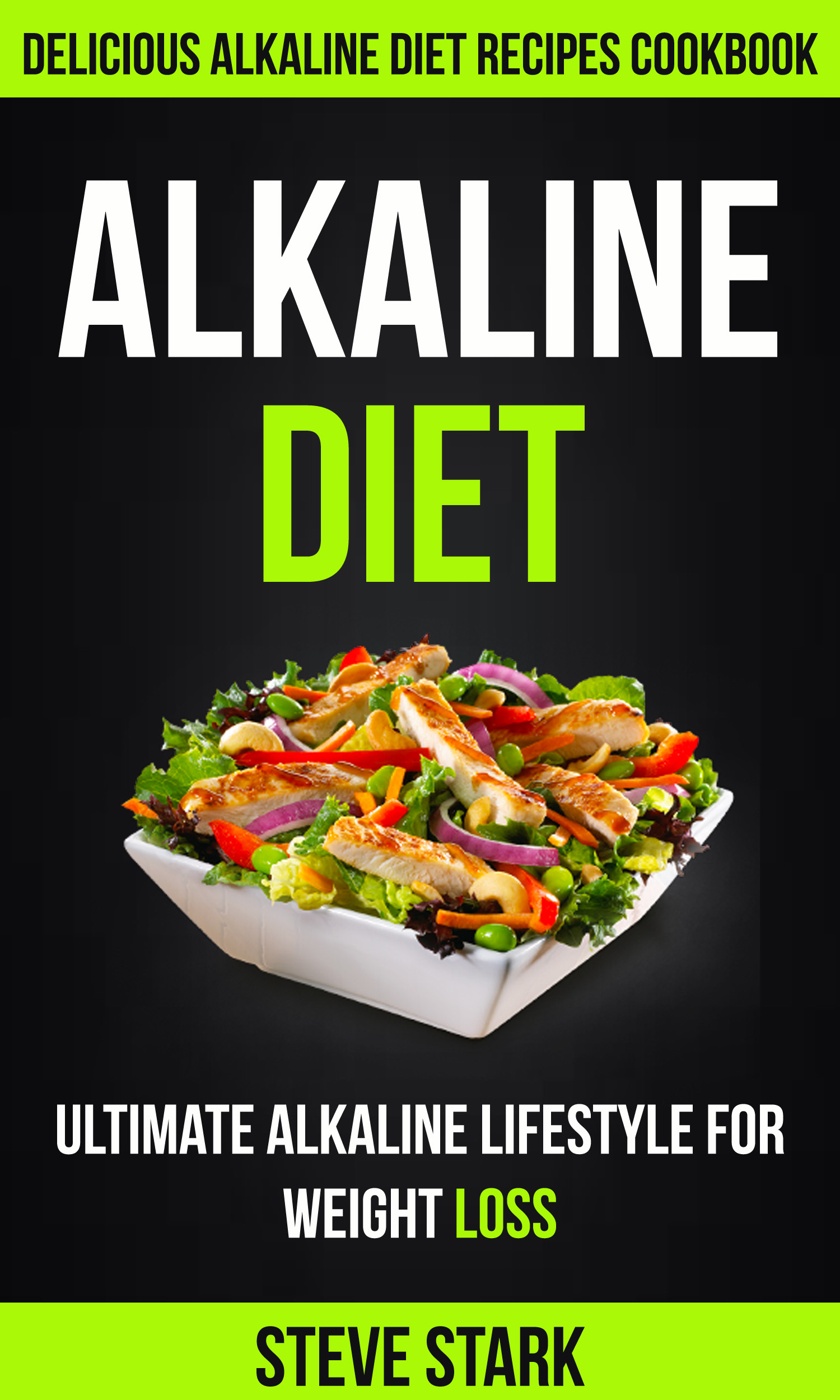 Babelcube alkaline diet delicious alkaline diet recipes cookbook alkaline diet delicious alkaline diet recipes cookbook ultimate alkaline lifestyle for weight loss forumfinder