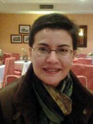 Maria j. manzano