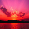 Sunset_thumb