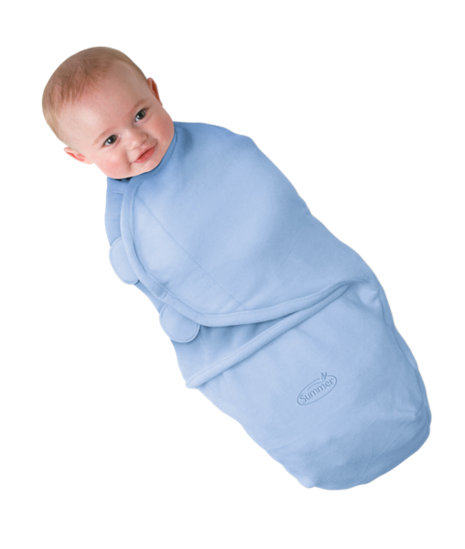 Swaddleme-micro-fleece-_blue