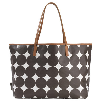 Dwell Studio Diaper Bag