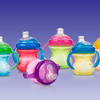 Nuby_super_spout_two_handle_cup_thumb