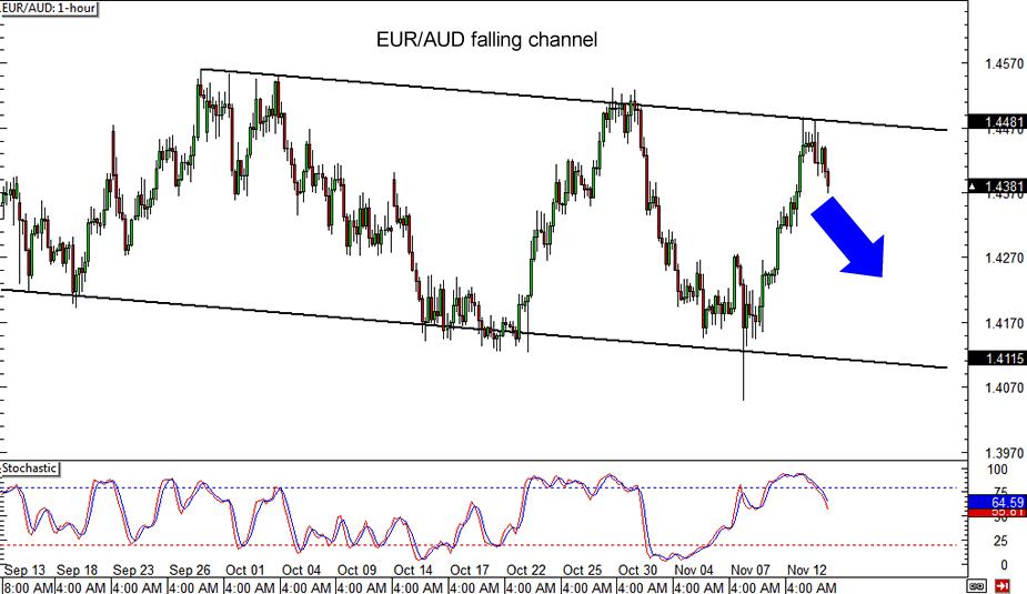 euraud