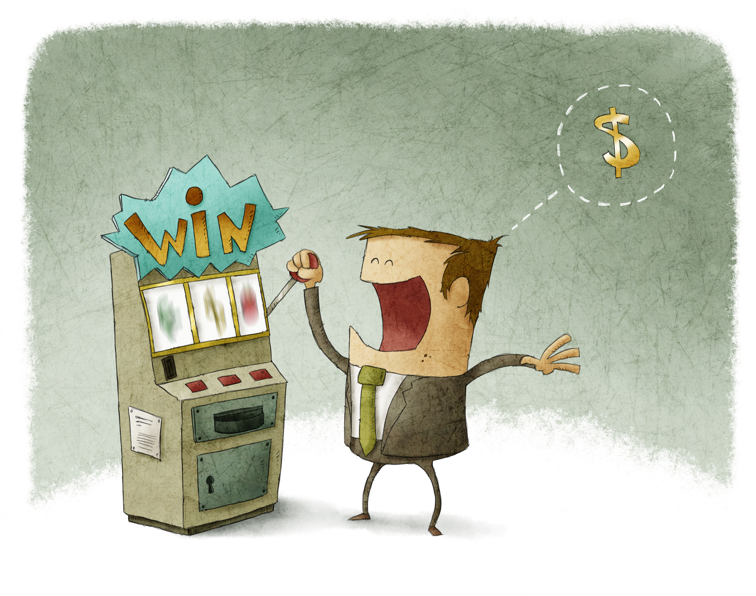 Forex gambling tool