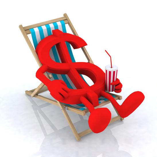 forex industry metrics summer