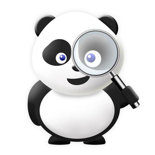 china data components