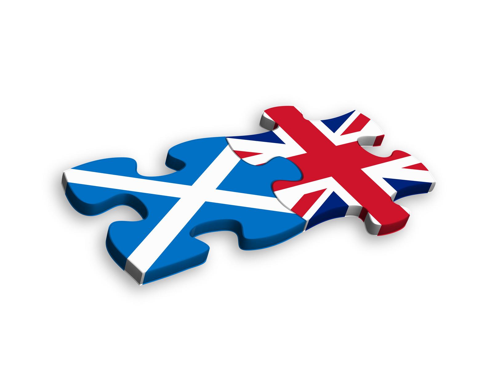 scottish independence uk