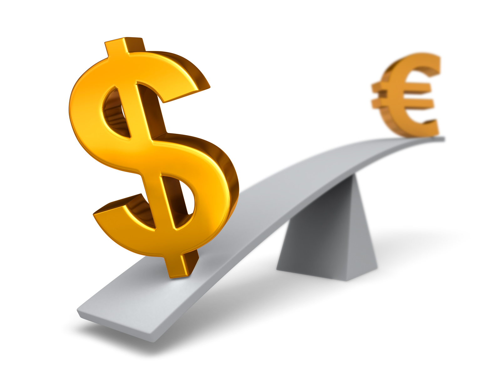 forex currency seesaw