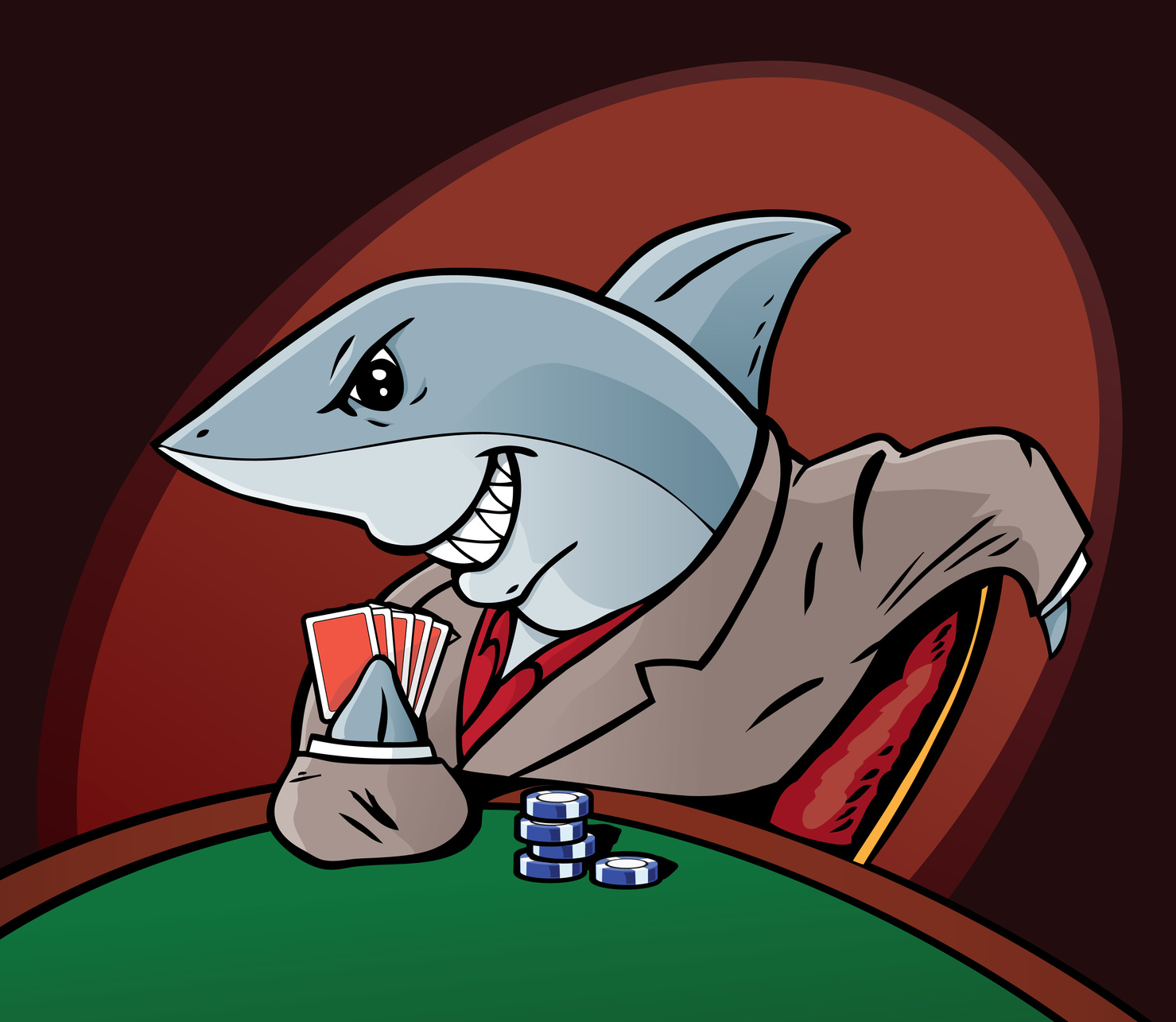 forex poker