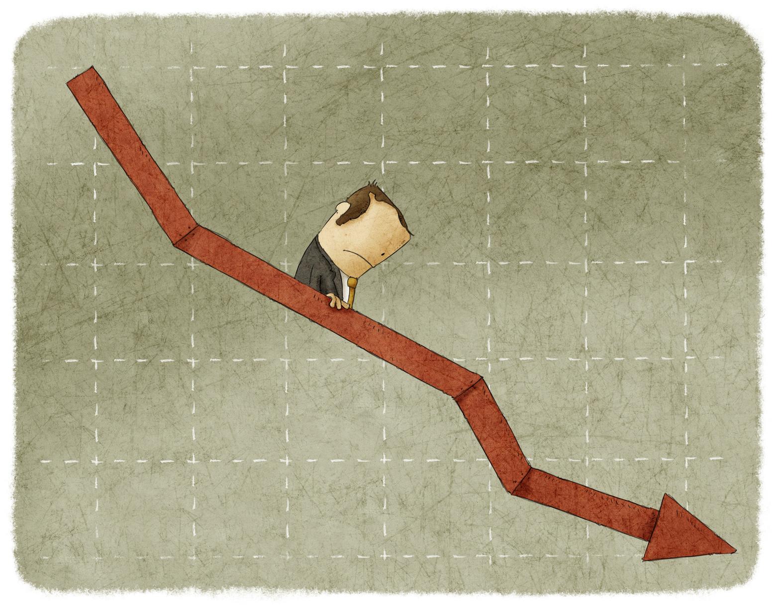 china pboc stimulus