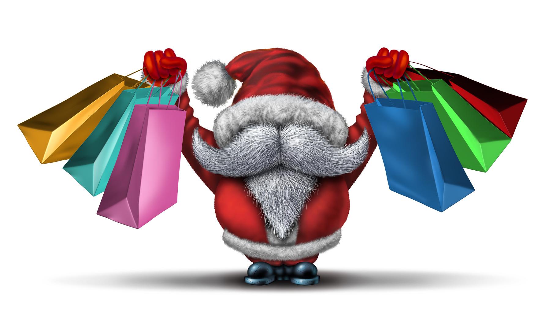 australia retail sales