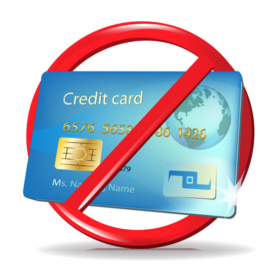 nfa credit card funding ban