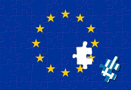 greek election euro zone exit