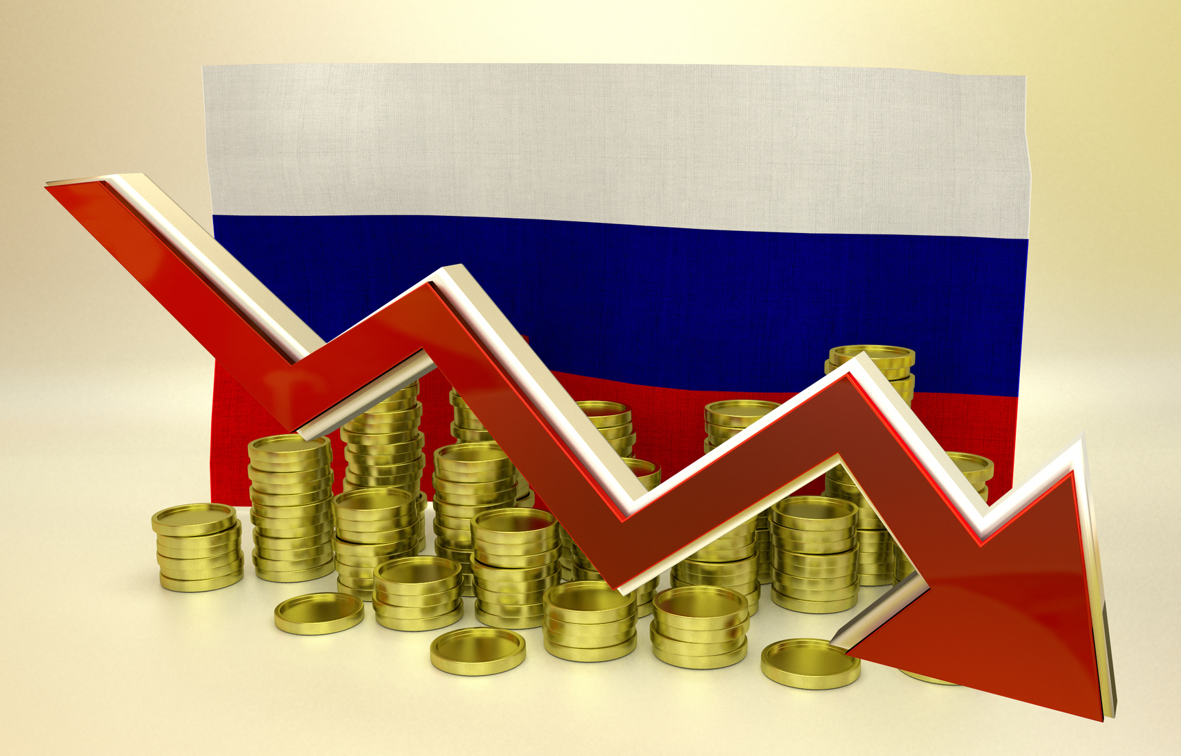 forex russian ruble