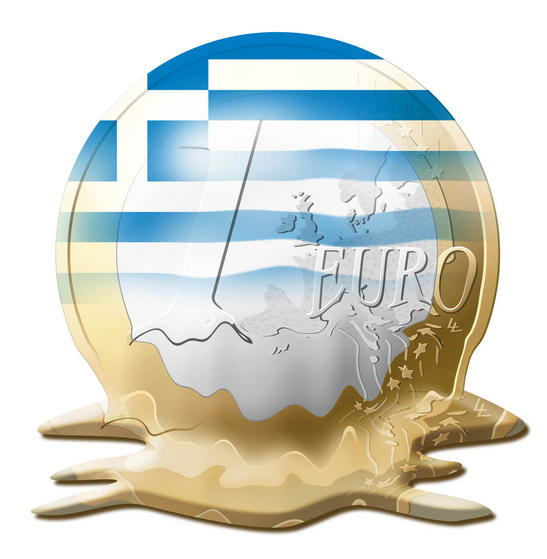 greece euro exit