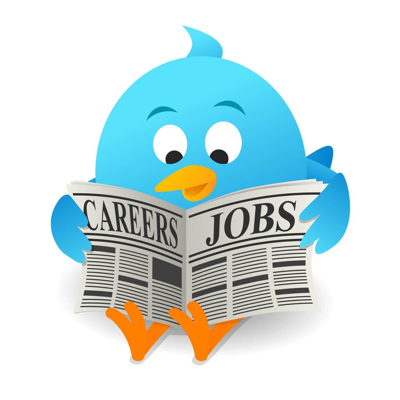 australia jobs forex