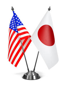 Forex Jobs Update: US & Japan