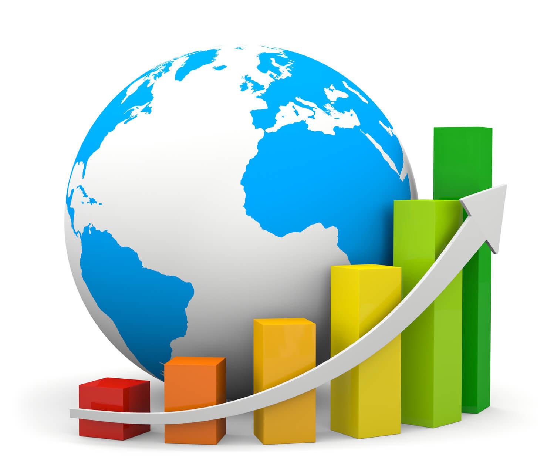 forex industry metrics