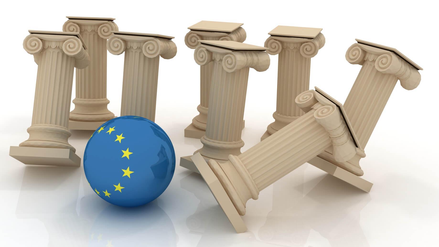 greek referendum