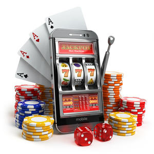 forex casino