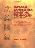 japanese-candlestick-book