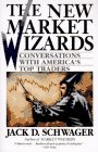 the-new-market-wizards-book