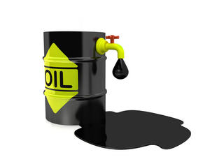 forex oil