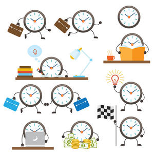 Fotolia_85914070_Subscription_Monthly_M