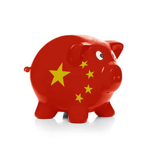forex yuan tax