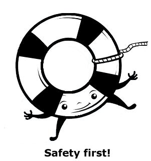 Safety Leverage