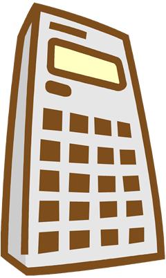 Currency Cross Calculator