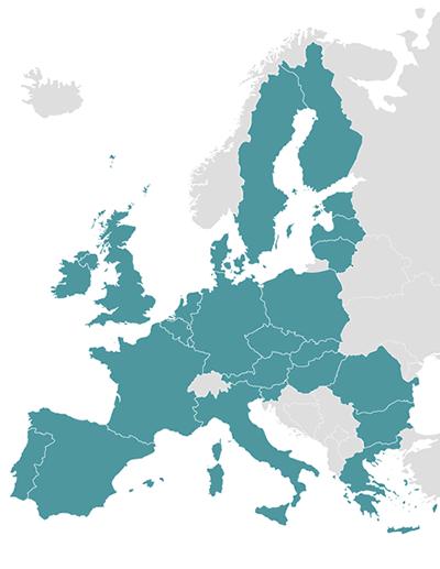 Cyprus forex brokers