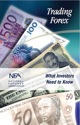 nfa-trading-forex.png