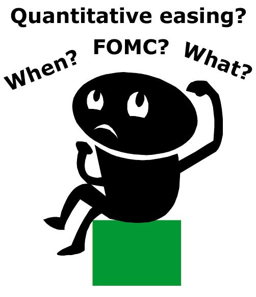 fomc.png
