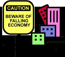 U.S. Economy.png