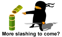ninja_slash.png