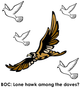 BOC Hawk